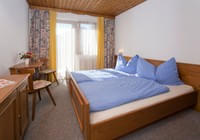 Double-room-Mauth